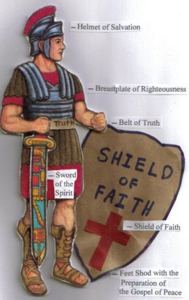 https://alfredoeblog.files.wordpress.com/2011/10/full-armor-of-god-picture-with-labels13.jpg?w=188