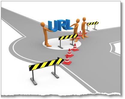 https://alfredoeblog.files.wordpress.com/2012/07/redirect_url_big.jpg?w=300