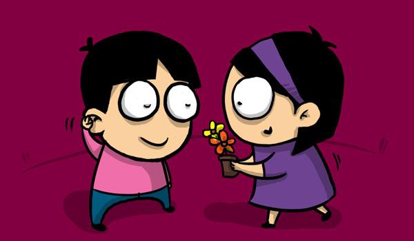 Apa-yang-Kamu-Pengen-Dia-Kasih-Pas-Valentine1