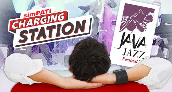 Hal-hal-Tidak-Biasa-yg-Bisa-Kamu-nikmati-di-Java-jazz-20131