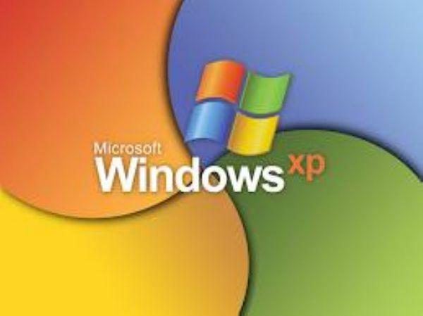 Menambahkan_sesuatu_pada_desktop_1