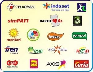 operator-seluler-indonesia