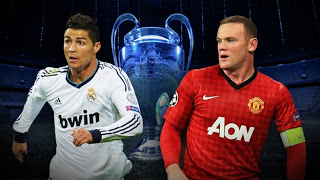 https://alfredoeblog.files.wordpress.com/2013/02/prediksi-madrid-vs-mu.jpg?w=300