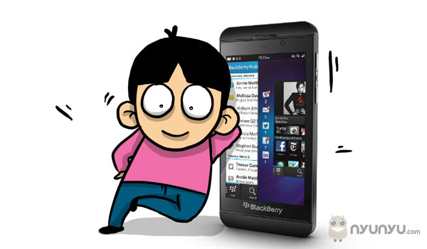 Review-bLACKBERRY-10