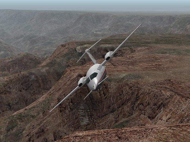 x-plane-8