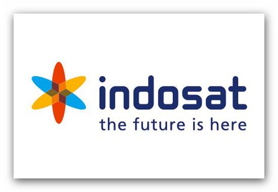 Trik Internet Gratis Indosat Maret 2013 www.duasatu.web.id