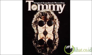 'TOMMY'