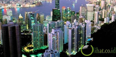 Sai Ying Pun Psychiatry - Hong Kong