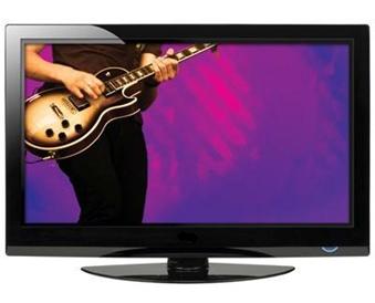 Perbedaan TV Tabung,TV LCD atau TV LED