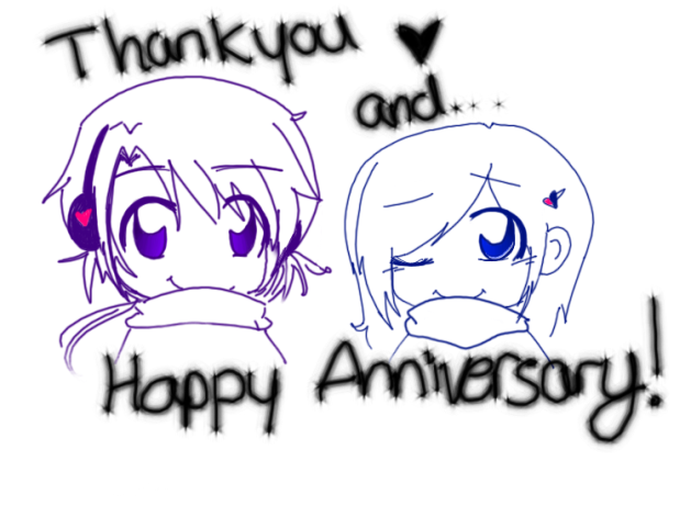 https://alfredoeblog.files.wordpress.com/2013/10/ce7ee-happyanniversary4april.png