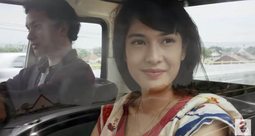Menerka-nerka-kenapa-Cinta-Bilang-Rangga-Jahat-di-Trailer-AADC2