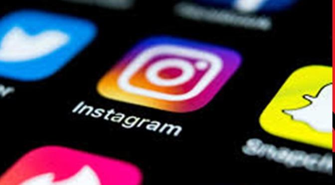 Untuk Dapat Like Banyak Inilah Waktu yang Tepat Untuk Posting di Instagram